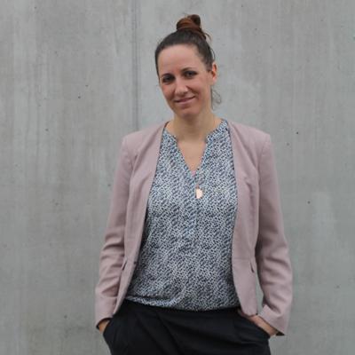 Sandra Hermes Online Marketing